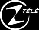 logo_ZTele