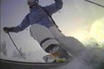 series_TSX-ski