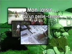 tv_passion loisirs