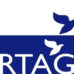 """Publicité pour le centre de désintoxication """"Le Portage"""" / Commercial for the detox centre """"Le Portage"""""""