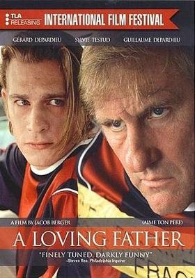 film2002_ALovingFather