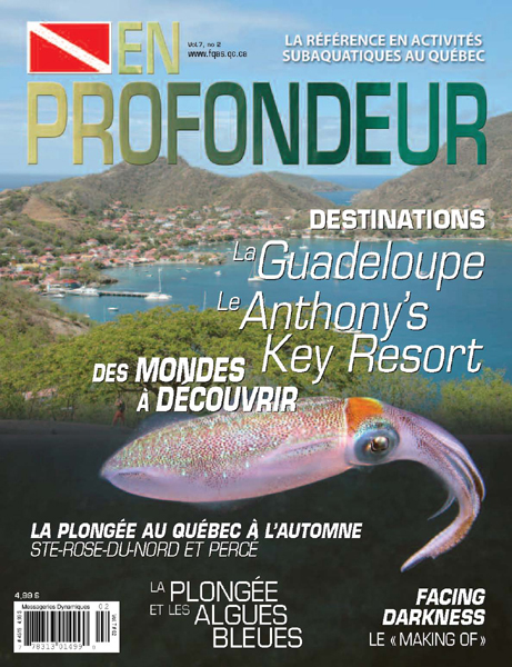 magazine_EnProfondeur-vol7-2.jpg