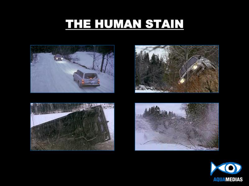 film2003_HumanStain-MO1