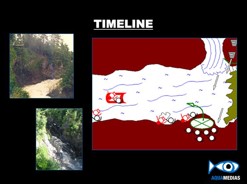 film2003_Timeline-MO1.jpg
