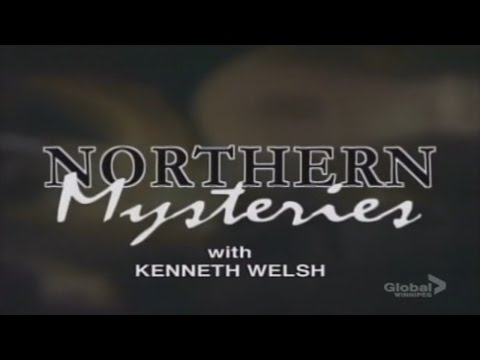series_NorthernMysteries
