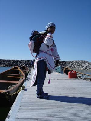 comm2006_jul-k