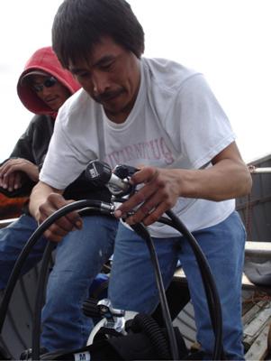 comm2006_jul-q