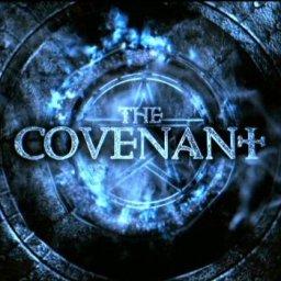 Sortie du film The Covenant de Renny Harlin / Release of the film The Covenant de Renny Harlin