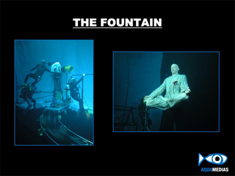 film2006_TheFountain-MO6.jpg