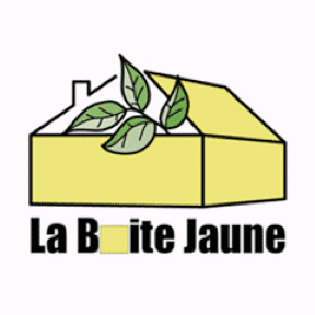 logo_BoiteJaune