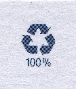 logo_Recycle100pc