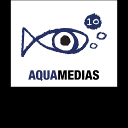 AQUAMEDIAS celèbre ses 10 ans !  / AQUAMEDIAS celebrates 10 years!