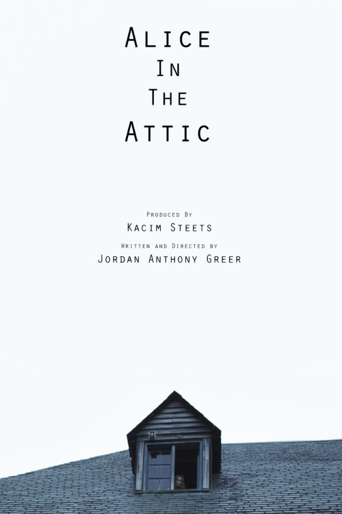 film2015_Alice-in-the-attic