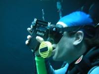 aquamedias_underwater-housing-a