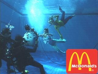 commercial2004_McDonalds