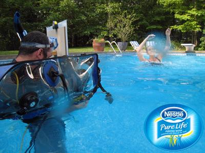 commercial2011_Nestle