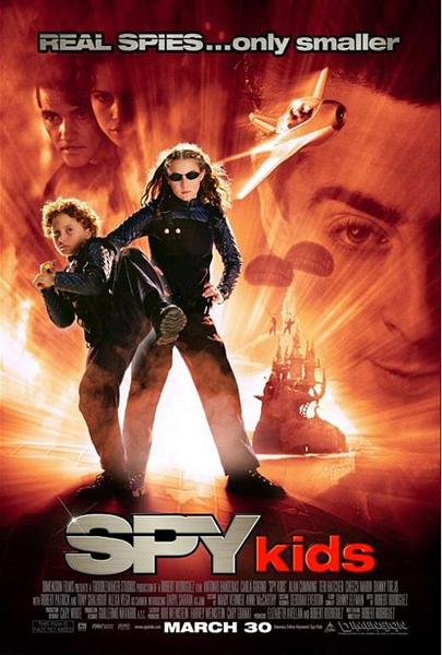 film2001_SpyKids