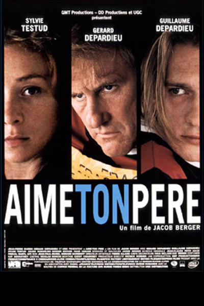 film2002_AimeTonPere.jpg