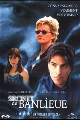 film2002_Secret de Banlieue