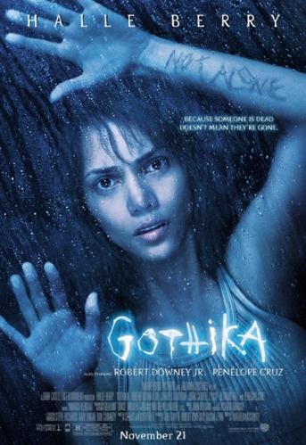 film2003_Gothika
