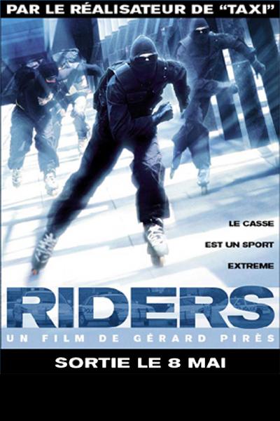 film2003_Riders