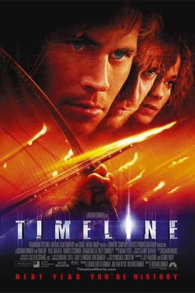 film2003_Timeline