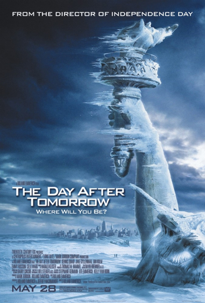 film2004_DayAfterTomorrow