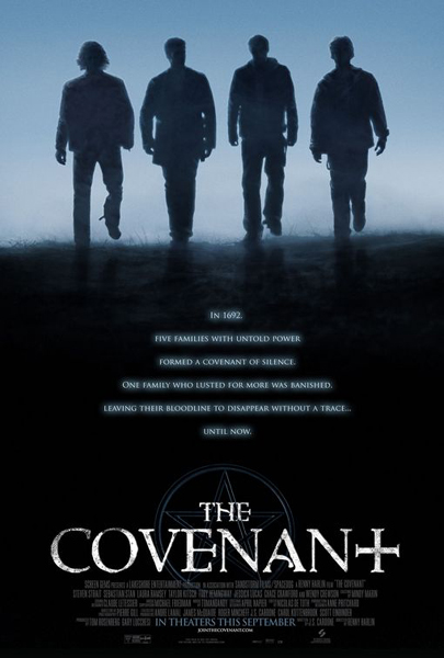 film2006_TheCovenant