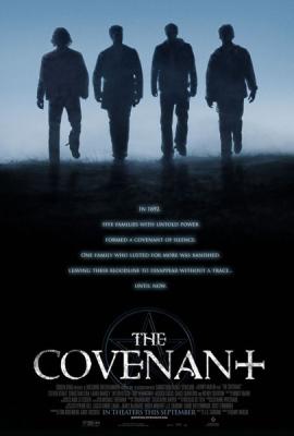 film2006_TheCovenant