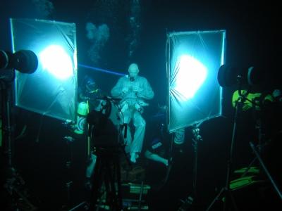 film2006_TheFountain-MO3