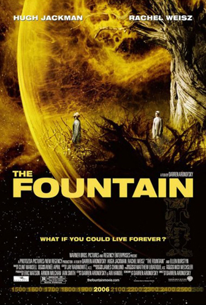 film2006_TheFountain