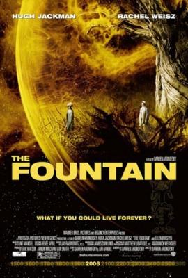 film2006_TheFountain