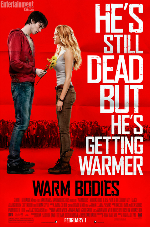 film2012_WarmBodies