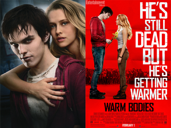 film2012_WarmBodies_pr