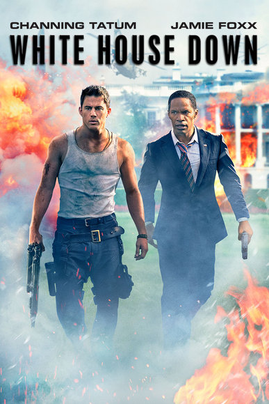 film2012_WhiteHouseDown