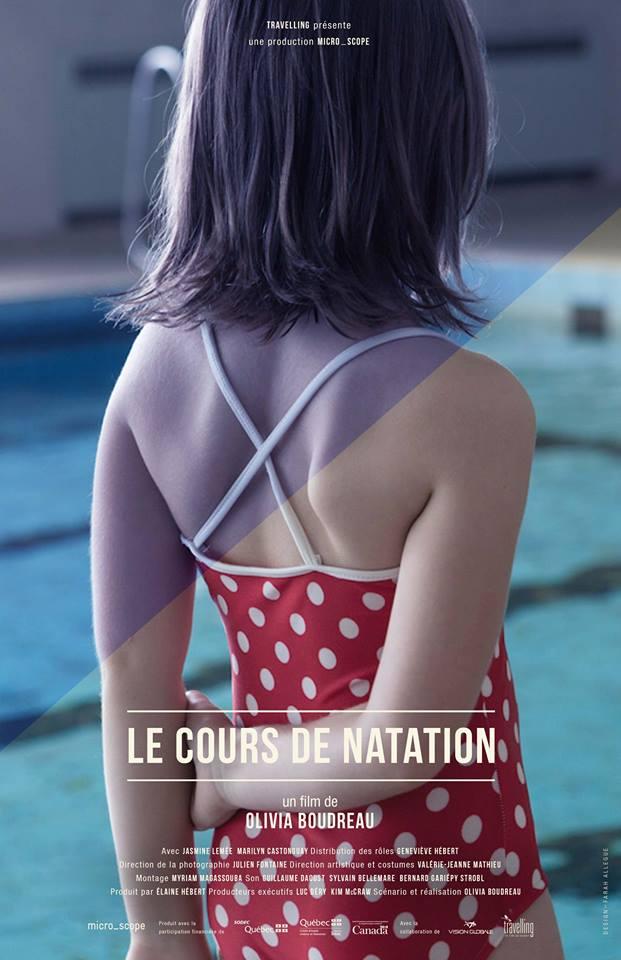 film2014_le-cours-de-natation