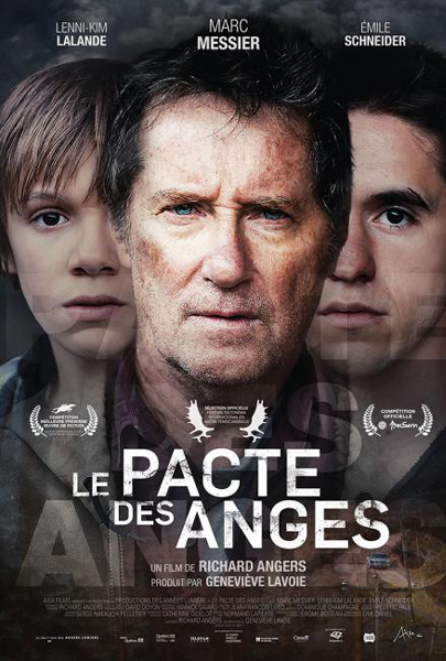 film2016_pactedesanges_gallery