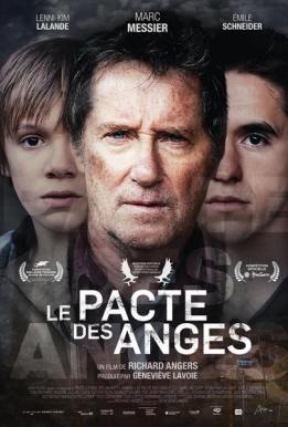 film2016_pactedesanges_gallery