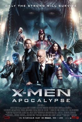 film2016_X-Men-Apocalypse