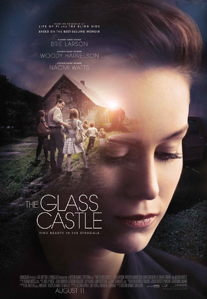 film2017_The-Glass-Castle