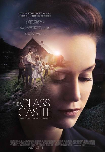 film2017_The-Glass-Castle