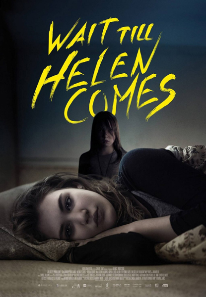 film2017_WaitTillHelenComes.jpg
