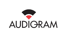 logo_Audiogram.jpg