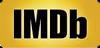logo_IMDB