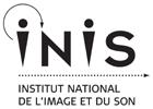 logo_inis