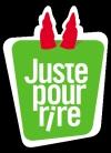 logo_JustePourRire