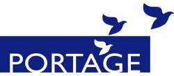 logo_LePortage