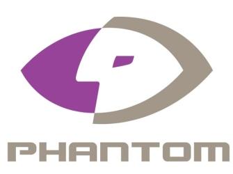 logo_Phantom