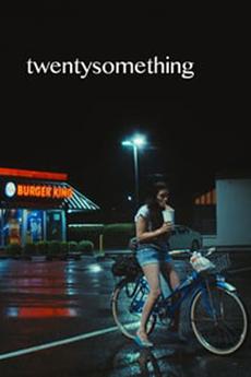 multi_20something