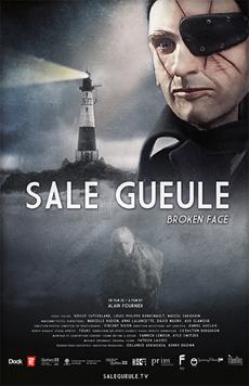multi_Sale-Gueule